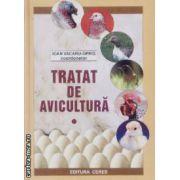 Tratat de avicultura vol. I