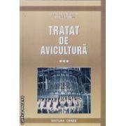 Tratat de avicultura vol. III