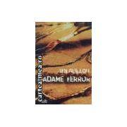 Madame Terror(editura Curtea Veche, autor:Jan Guillou isbn:978-973-669-344-)