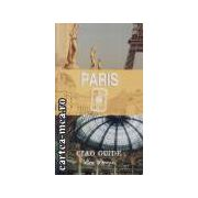 Paris Ciao Guide
