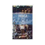 Praga Ciao Guide
