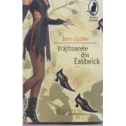 Vrajitoarele din Eastwick