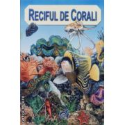 Reciful de corali