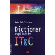 Dictionar explicativ IT&C