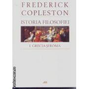 Istoria filosofiei vol I+II