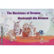 The Musicians of Bremen/Muzicantii din Bremen