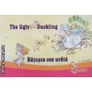 The Ugly Duckling, ratusca cea urata
