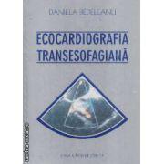 Ecocardiografia transesofagiana