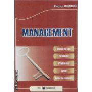 Management.Studii de caz,exercitii,probleme,teste,grile de evaluare