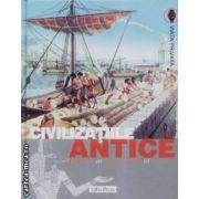 Civilizatiile antice