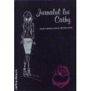 Jurnalul lui Cathy