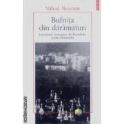 Bufnita din daramaturi-Insomnii teologice in Romania postcomunista