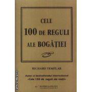 Cele 100 e regului ale bogatiei