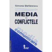 Media si conflictele comunicare