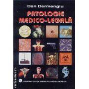 Patologie medico-legala