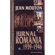 Jurnal Romania 1939-1946