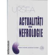 Actualitati in nefrologie
