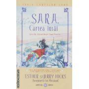 Sara, cartea intai