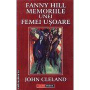 Fanny Hill memoriile unei femei usoare