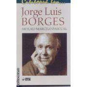 Cititorul lui... Jorge Luis Borges