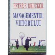 Managementul viitorului