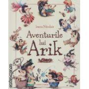 Aventurile lui Arik