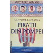 Piratii din Pompei