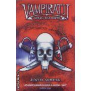 Vampiratii Adancurile mortii