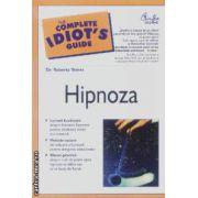 Hipnoza(editura Curtea Veche, autor:Dr. Roberta Temes isbn:978-973-669-262-)