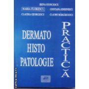 Dermato histo patologie practica