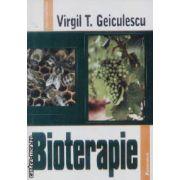 Bioterapie