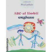 ABC-ul limbii engleze