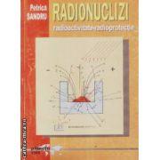 Radionuclizi radioactivitate radioprotectie