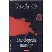 Enciclopedia mortilor