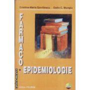 Farmaco-epidemiologie
