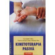 Kinetoterapie pasiva