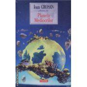 Planeta Mediocrilor