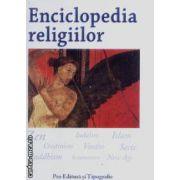 Enciclopedia religiilor