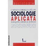Sociologie aplicata