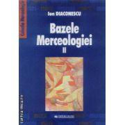 Bazele merceologiei II
