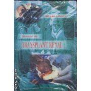 Manual de transplant renal+CD