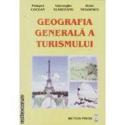 Geografia generala a turismului