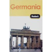 Germania Fodor's