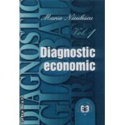Diagnostic economic vol. 1