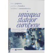 Uniunea statelor europene