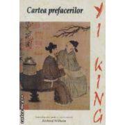 Cartea prefacerilor