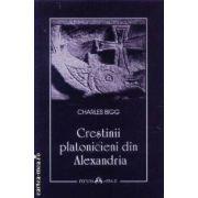 Crestinii platonicieni din Alexandria
