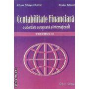 Contabilitate financiara vol. II