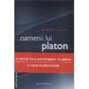 Oamenii lui Platon