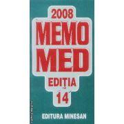 MEMOMED 2008